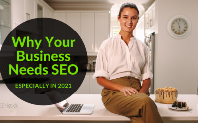 Why You Need SEO Especially In 2021